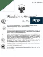 GPC Retinotpatía de la prematuridad.pdf