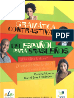 173799952-Gramatica-Contrastiva-del-Espanol-para-Brasilenos-Concha-Moreno-y-Gretel-Eres-Fernandez.pdf