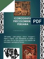 iconografia-precolombina-2017