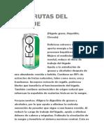 Ego Frutas Del Bosque1