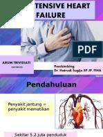 ARUM - HHF.ppt