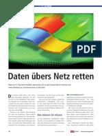 2012-09_Daten_uebers_Netz_retten.pdf
