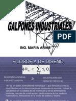 73514698 Galpones Industriales