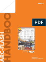 288808467-NETA-Handbook-Series-II-ArcFlash-Vol-2-PDF.pdf