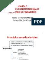 L03_Principios UNED