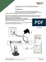 AnleitungTechnicolorTC7200 (2).pdf