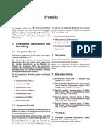 Bromide.pdf