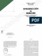 Aftalión-Vilanova-y-Raffo.pdf