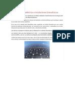 fotovoltaico fotelectrico