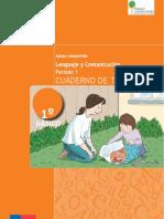 1°BASICO-CUADERNO_DE_TRABAJO_LENGUAJE_Y_COMUNICACION