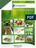 2013 Manual USA v8