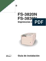 FS-3820N-3830N-IG-ES