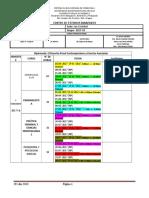 Manual de Epson SO TX620FWD.lnk.docx