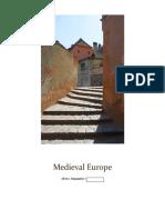 medieval europe abeer