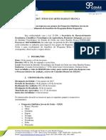 Edital Orquestra de Goiânia.pdf