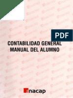 Manual de Contabilidad General(OCR).pdf