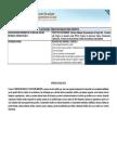 articles-349445_pdf_ciencias_envigado.pdf