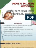 taller MUJER-MADRE.pdf