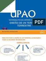 Terminal Terretre.pptx