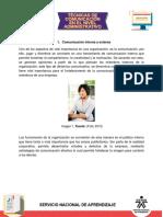 Comunicación interna y externa.pdf