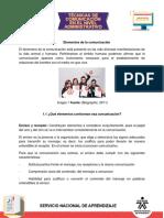 Elementos de la comunicación EDC.pdf