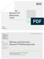 UTS_Interactive Harvard Guide.pdf