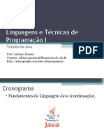 LTP_-_Aula_09_-_Vetores