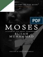 MOSES_.pdf