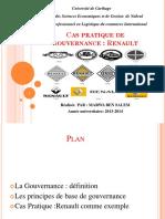 Caspratiquedegouvernance 141209025749 Conversion Gate02