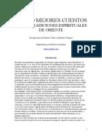 CalleRamiro120CuentosdeOriente.pdf