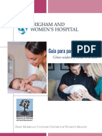 BWH13_New_Parents_Guide_Spanish_low_res_2.pdf
