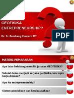 2 Apa Itu Entrepreneurship