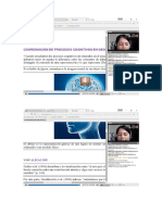 Clase Virtual de Proceso Geometrico