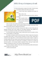 CUENTOS+ARABES.+El+rey%2C+el+cirujano+y+el+suf.pdf