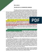 NATURALEZA-DE-LA-COGNICION-HUMANA.pdf