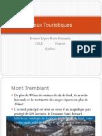 Lieux_Touristiques