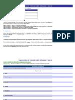Diagnostico_Base_Completo_SGSST AUDITORIA 2014.xls