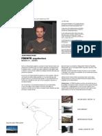 BAL2011_08_frentearquitectura.pdf