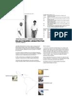BAL2011_07_rojaspizarro.pdf