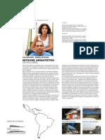 BAL2011_09_nitsche.pdf