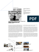 BAL2011_01_owar.pdf