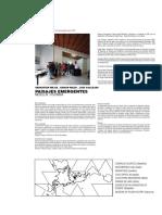 BAL2011_11_paisajesemergentes.pdf