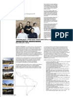 BAL2011_10_arquitetosassociados.pdf