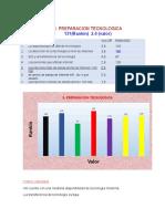 ANALISIS-MACROECONOMICO-DE-ETIOPIA (1).docx