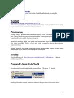 Tutorial_Scratch_des11.docx