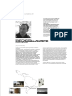 BAL2011_05_arraigada.pdf