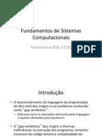 Fundamentos_3_RISC.pdf