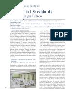 monograficoimagen.pdf