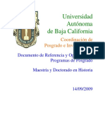 Documento Dere Ferenc Iap Mdh