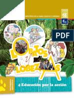 Documentos de Programa - MANADA 4.pdf